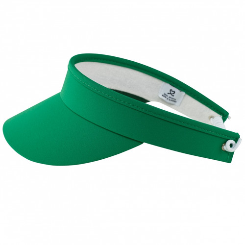 SHOES+ACCESSORIES - HATS + VISORS - Page 1 - Golf4Her.com 71114fe0f71