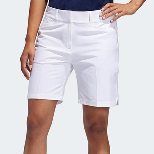 adidas 9 inch shorts golf