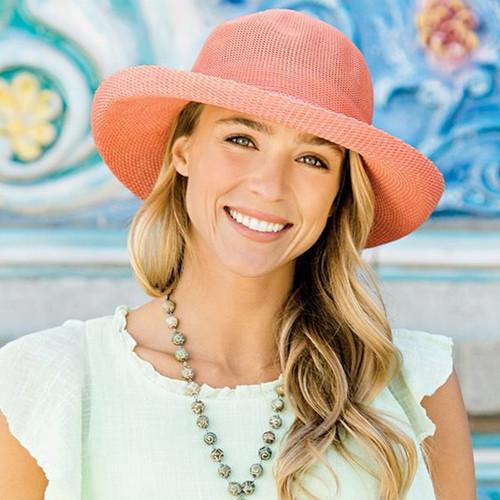 427a43a3c Wallaroo Victoria Sun Hats (10 colors)