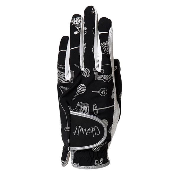 Glove It Golf Glove - Gotta Glove It