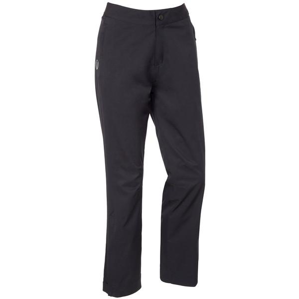 Sunice Rainy Zephal ShellTech Waterproof Pant (3 Lengths) - Black