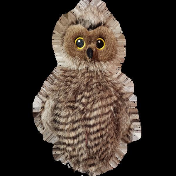 Daphne's Headcovers - Owl Hybrid