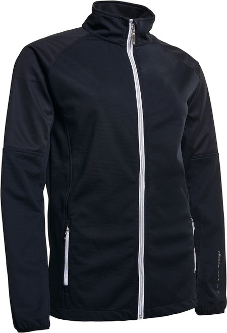 Abacus Arden Softshell Jacket (Core Solids)