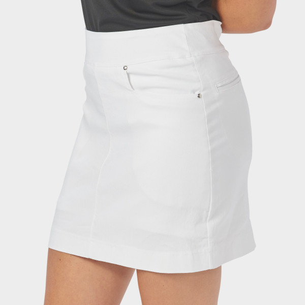 Nancy Lopez Pully Golf Skorts