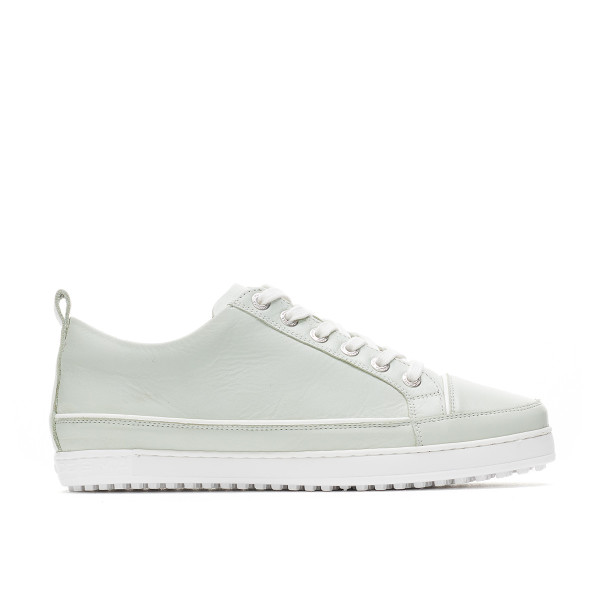 Celadon Golf Shoe