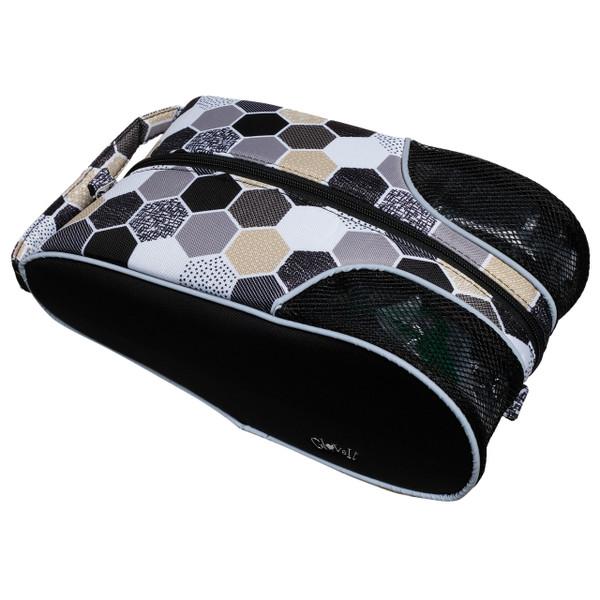 Shoe Bag - Hexy