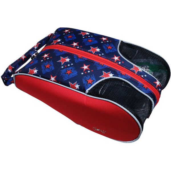 Shoe Bag - Starz