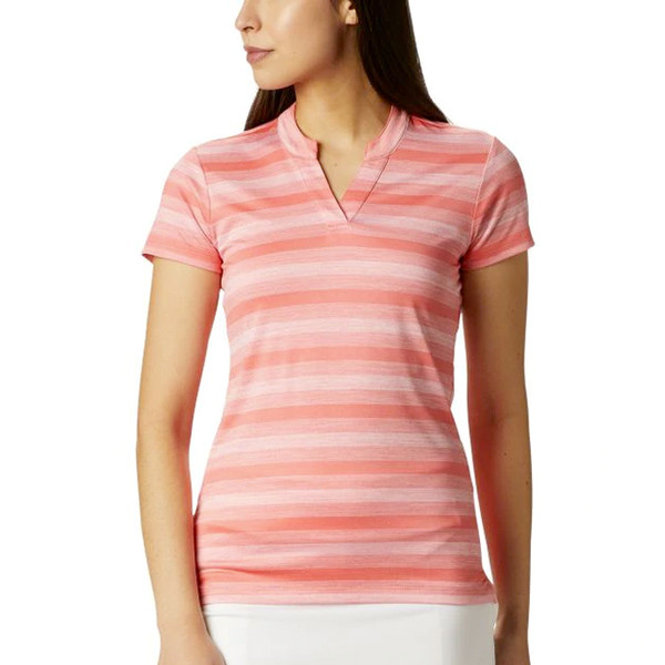 Chatter Short Sleeve Top