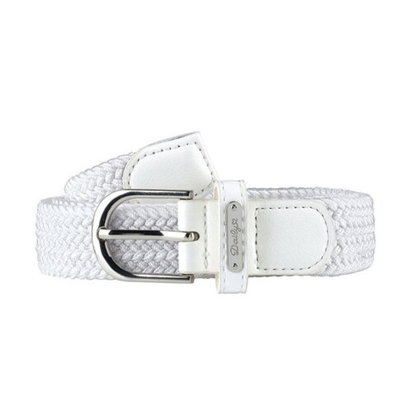 Daily Sports Giselle Braided Belt