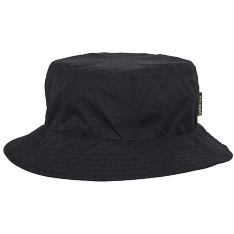 Sunice GORE-TEX® Paclite® Bucket Hat - Black
