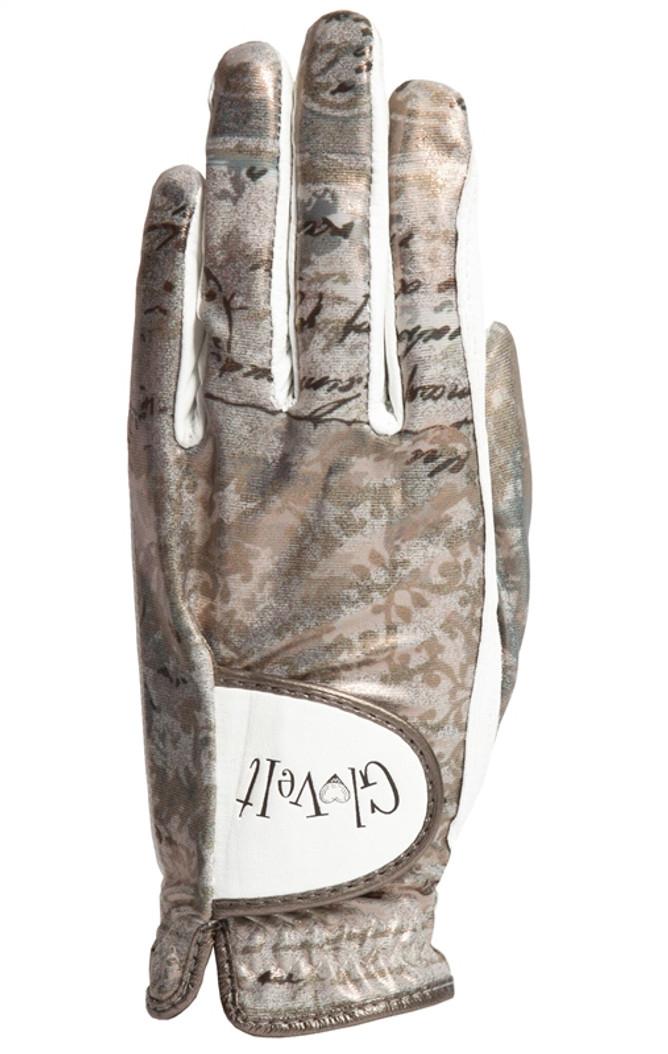 Glove It Golf Glove - Vienna