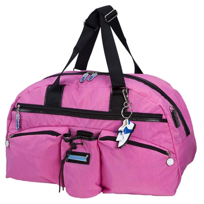 Sydney Love Sport Bag - Pink
