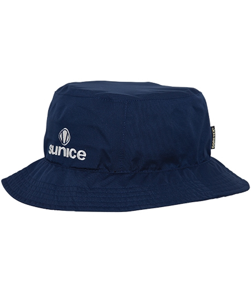 Sunice GORE-TEX® Paclite® Ladies Bucket Hat - Midnight