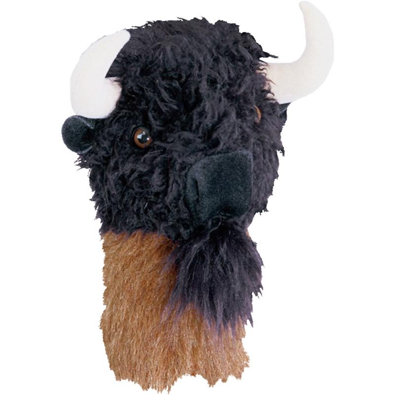 Daphne's Headcovers - Buffalo