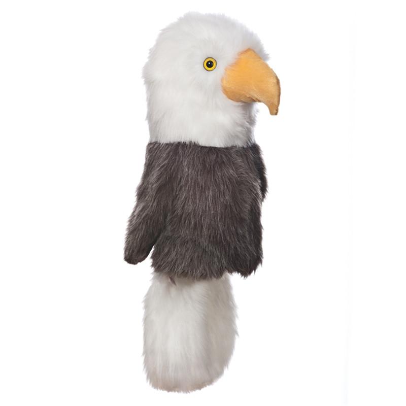 Daphne's Headcovers - Eagle