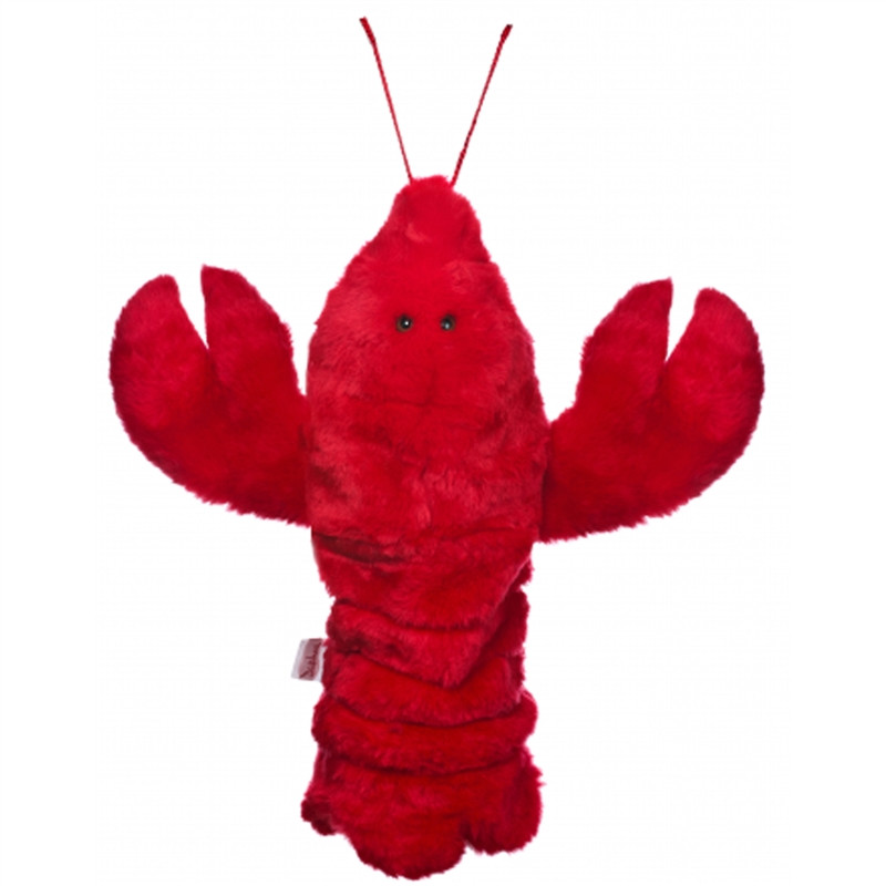 Daphne's Headcovers - Lobster