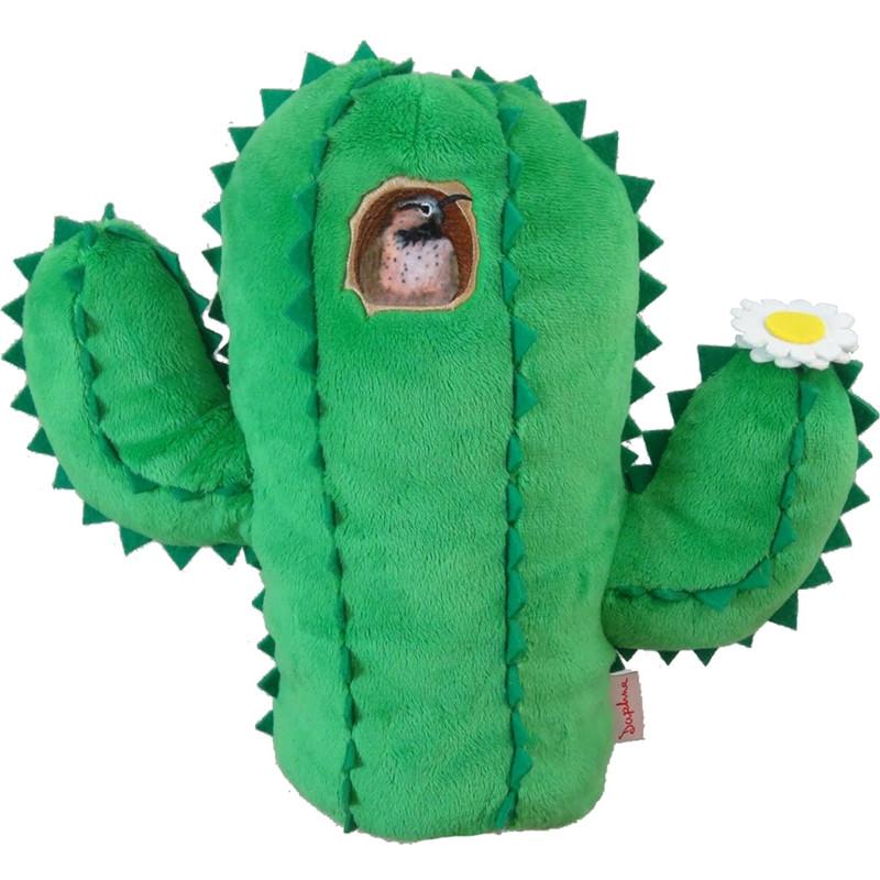 Daphne's Headcovers - Saguaro Cactus