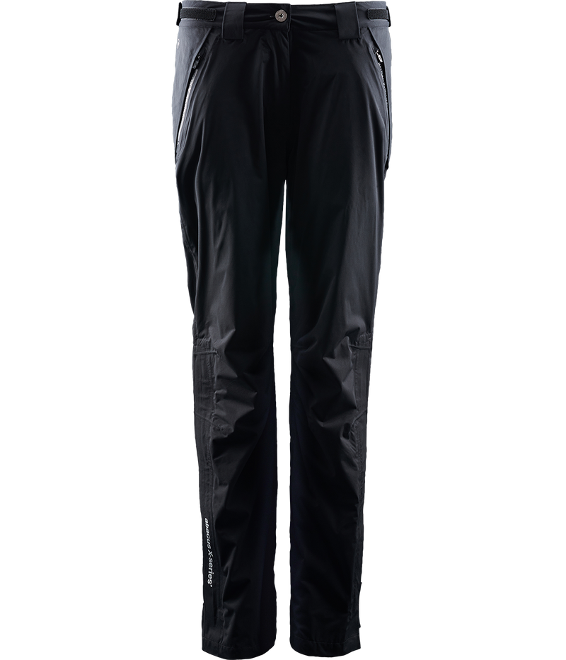 Abacus Pitch 37.5 Rain Trousers