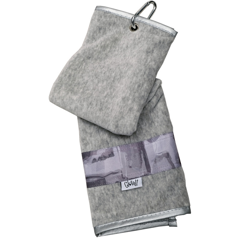 Glove It Towel - Urban Ink