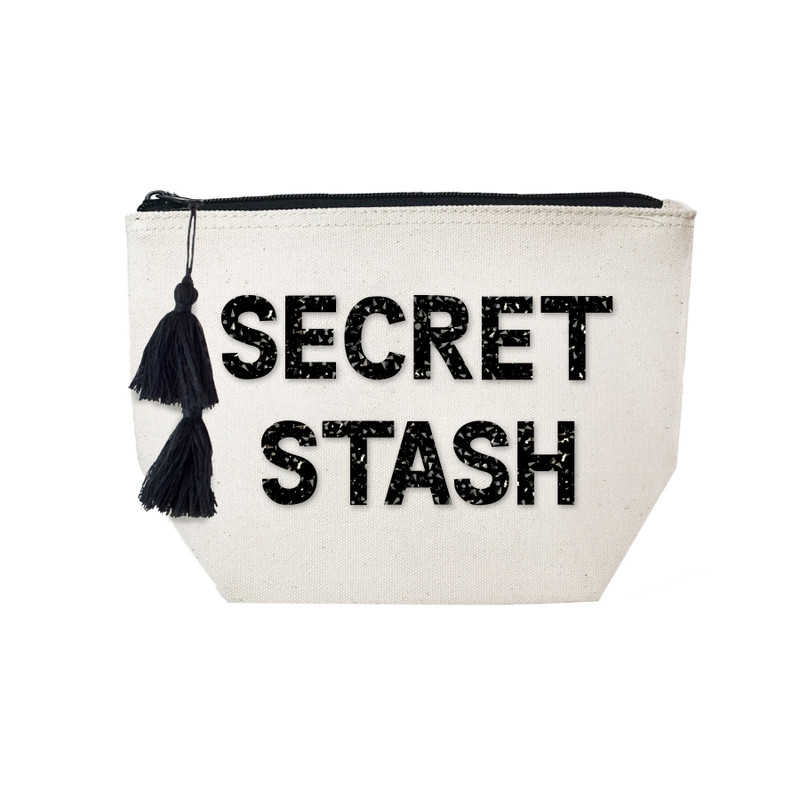 Secret Stash