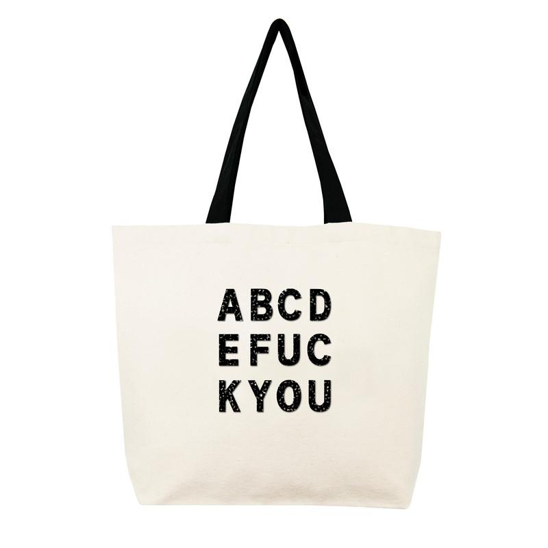 ABCDEFUCKYOU