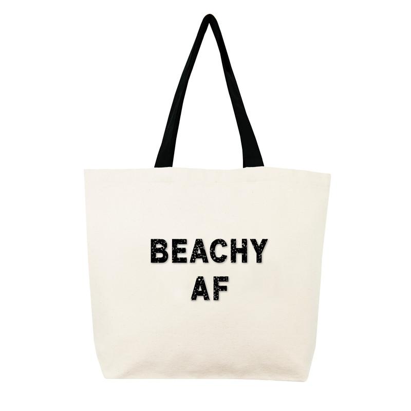 Beachy AF