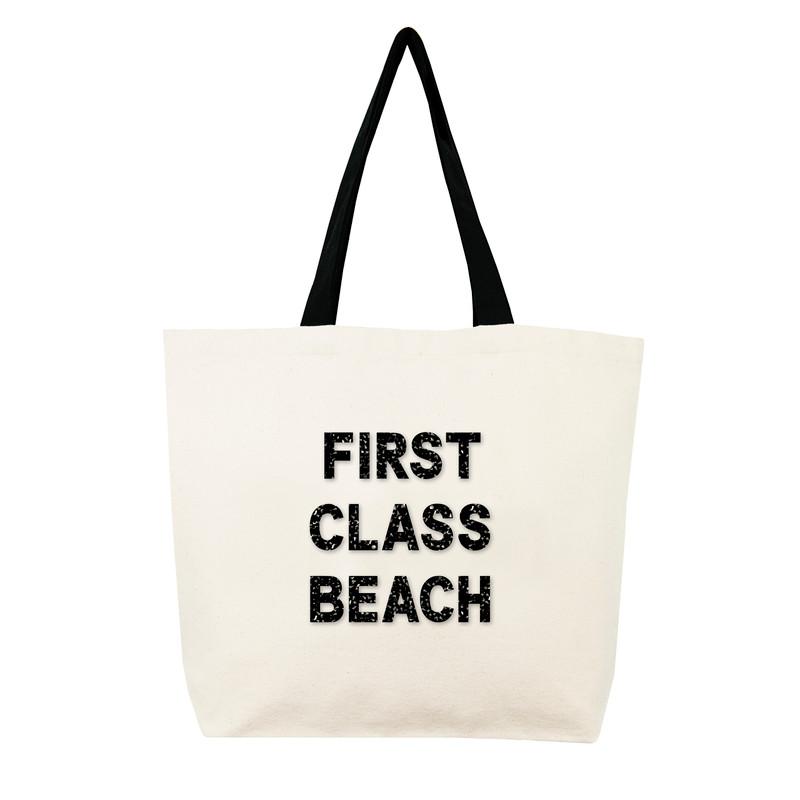 First Class Beach