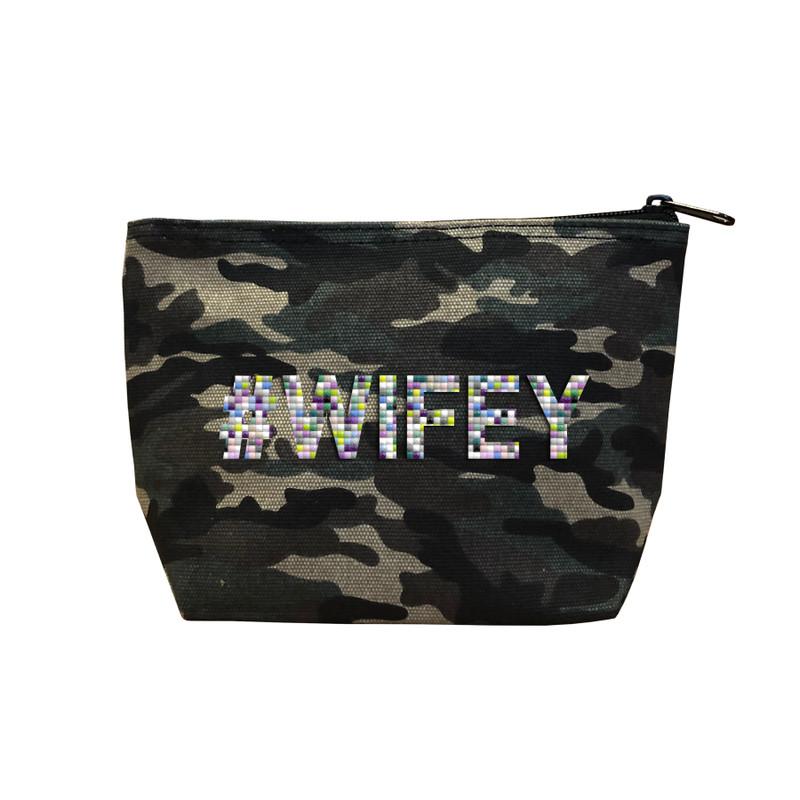 #Wifey