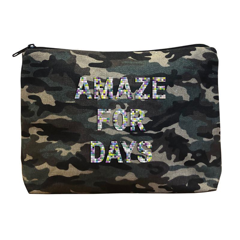 Amaze For Days