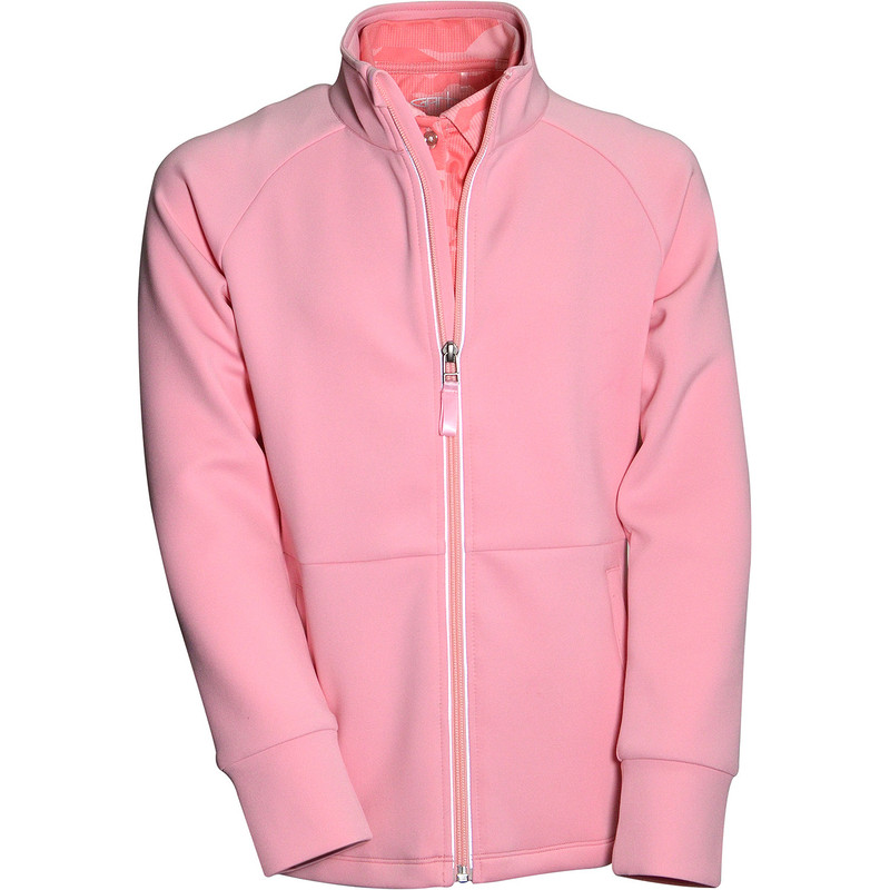 Gail Soft Shell Jacket