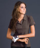 FILA Melbourne Textured Golf Polo (4 Colors)