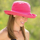 Wallaroo Casual Traveler Sun Hats (10 Colors)