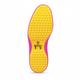 BIION Brights Golf Shoe - Black/Magenta