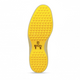 BIION Patterns Golf Shoe - Luau