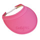 Golf4Her Adjustable Visors (6 colors)