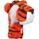 Daphne's Headcovers - Tiger Hybrid