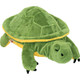 Daphne's Headcovers - Turtle