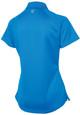 Sunice Jill Coollite Golf Polo - Vibrant Blue