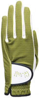 Glove It Golf Glove - Kiwi Check