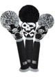 Loudmouth Golf Driver Headcover - Shiver Me Timbers