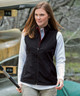 Sunice Hilary 2-in-1 Convertible Softshell Jacket/Vest