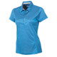 Sunice Victoria Golf Polo Blue