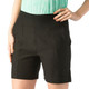 Nancy Lopez Pully Golf Short (3 Colors)