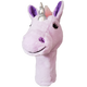 Daphne's Headcovers - Unicorn