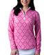 900463 Morocco Pink