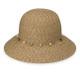 Wallaroo Naomi Sun Hat (2 colors)