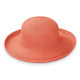 Wallaroo Victoria Sun Hats (10 colors)