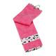 Glove It Towel - Nine & Wine