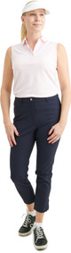 Abacus Grace Golf Trouser (Core Solids)
