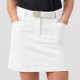 Daily Sports Lyric Golf Skort (3 colors)